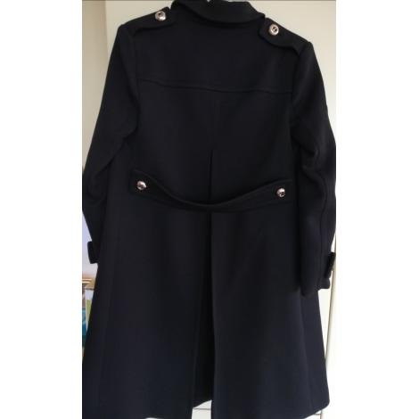 Manteau PRADA Noir