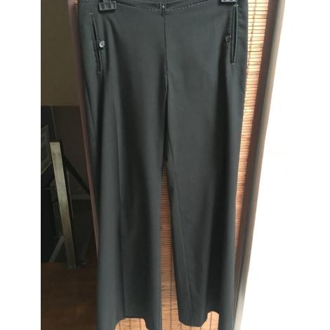 Pantalon large COP-COPINE Noir