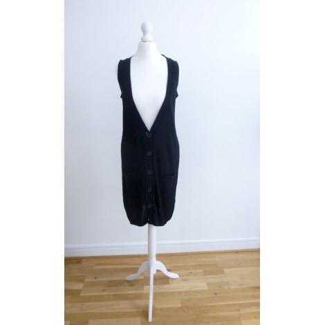 Robe pull SINÉQUANONE Noir