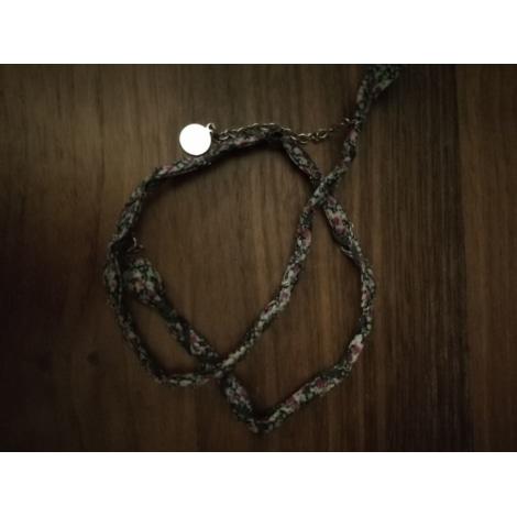 Bracelet UN JOUR MON PRINCE Multicouleur