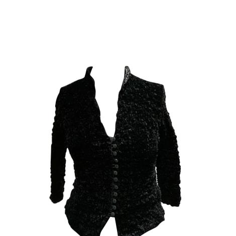 Veste CHACOK Noir