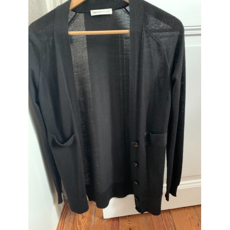Gilet, cardigan SEE BY CHLOE Noir