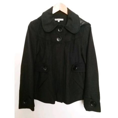 Manteau ETAM Noir