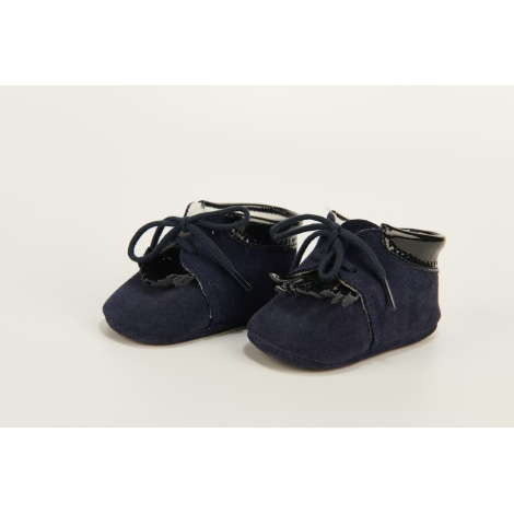 Ankle Boots TARTINE ET CHOCOLAT Blue, navy, turquoise