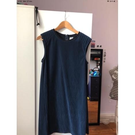 Robe courte KARL MARC JOHN Bleu, bleu marine, bleu turquoise