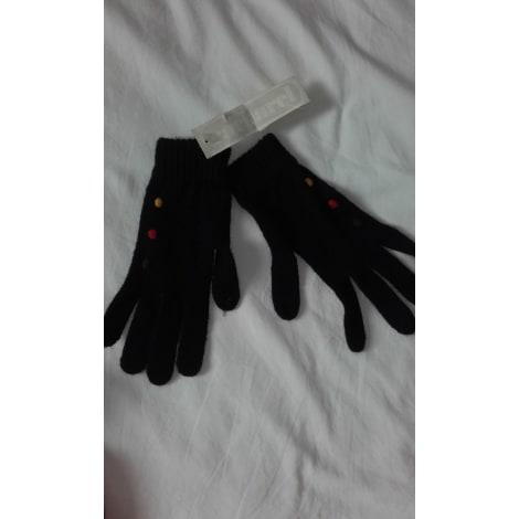 Handschuhe CACHAREL Blau, marineblau, türkisblau