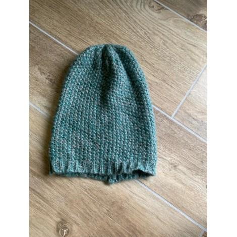 Bonnet PROMOD Vert