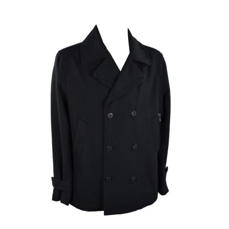 Manteau DIESEL Noir