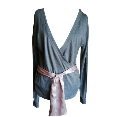 Sweat PINKO Gris, anthracite