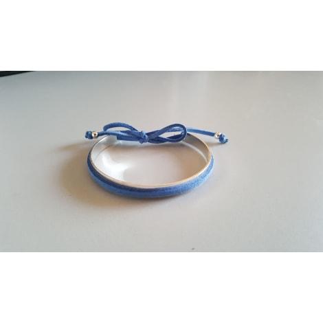 Bracelet CAMAIEU Bleu, bleu marine, bleu turquoise