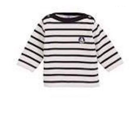 Sweatshirt PETIT BATEAU Multicolor