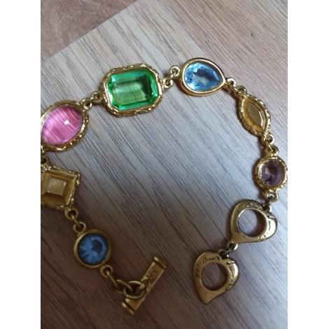 Bracelet YVES SAINT LAURENT Multicouleur