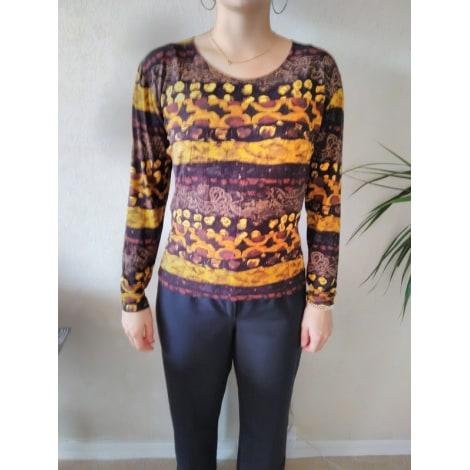 Top, tee-shirt CHACOK Multicouleur