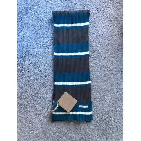 Echarpe TIMBERLAND Bleu, bleu marine, bleu turquoise