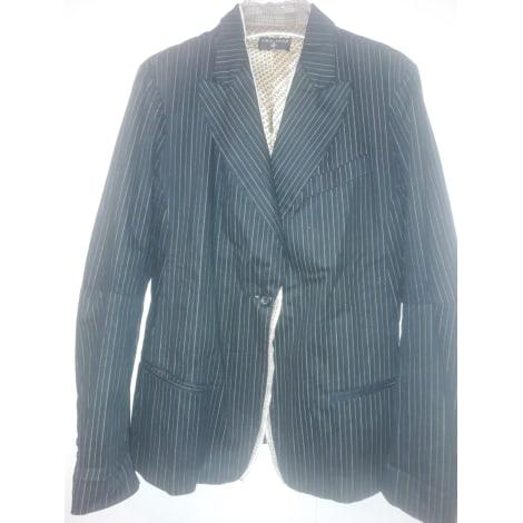 Blazer, veste tailleur ONE STEP Noir