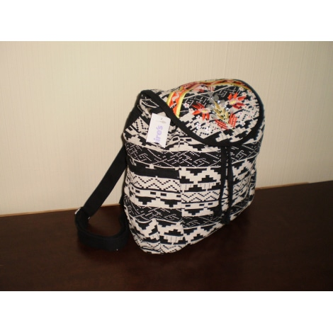 Backpack CLAIRE'S Black