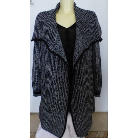 Gilet, cardigan WOMEN ONLY Multicouleur