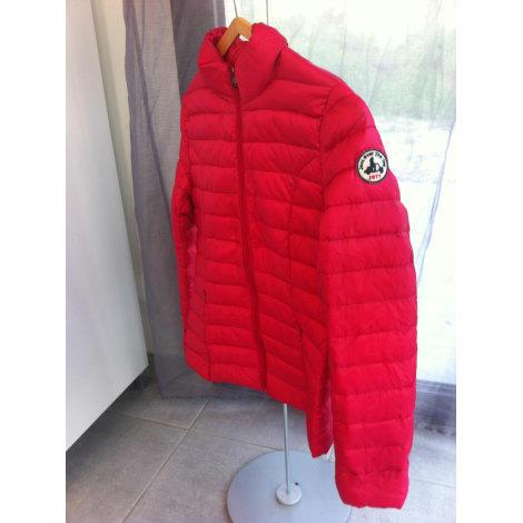 new product b9240 9844e Daunenjacke