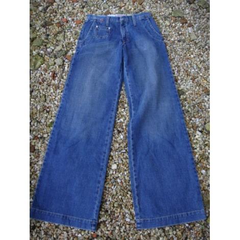 cheap for sale details for new arrival Wide Leg Jeans, Boyfriend Jeans