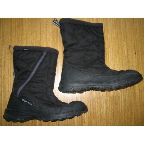 design di qualità afe82 4fbd7 Stivali da neve