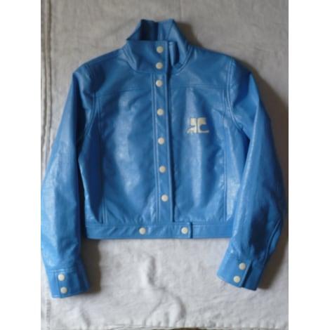 united states wholesale good quality Zipped Jacket