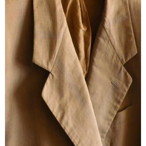 Veste CERRUTI 1881 gris-beige