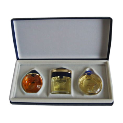 Miniature parfum BOUCHERON