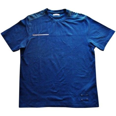 Tee-shirt PRADA Noir