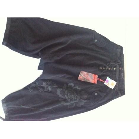 weich und leicht Ausverkauf stylistisches Aussehen Haremshose