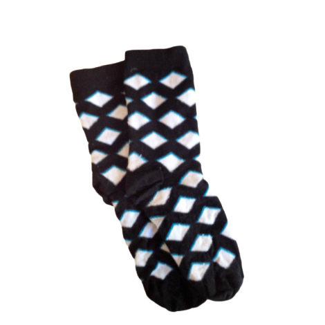 Socken, Söckchen TOPSHOP Mehrfarbig