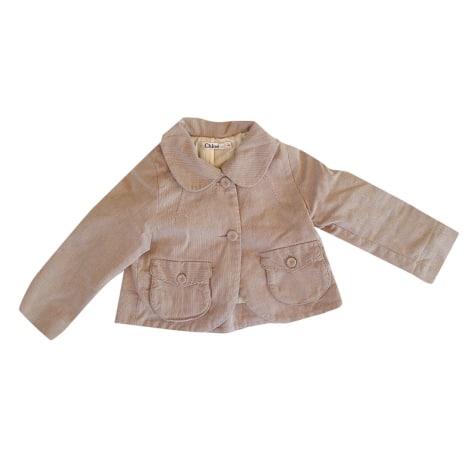 Promo desigual manteau
