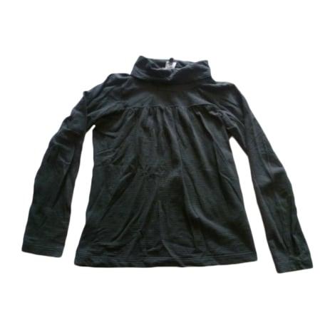 Top, T-shirt MARC JACOBS Nero