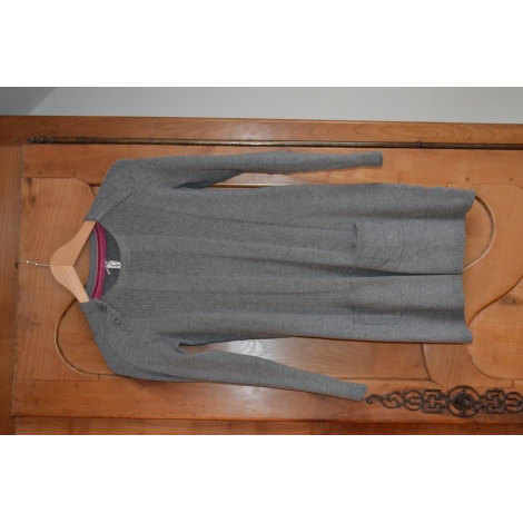 Sweater PEPE JEANS Gray, charcoal