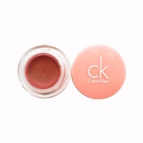 Gloss à lèvres CALVIN KLEIN 310 rich&famous