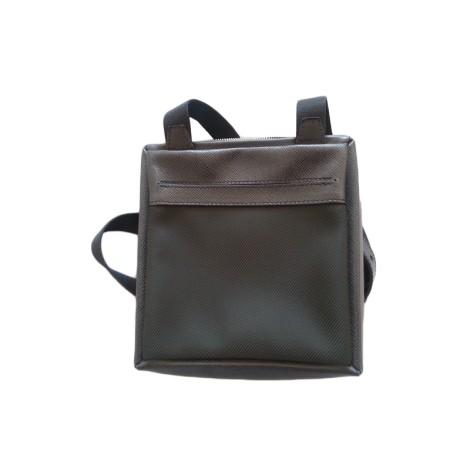 schulter handtasche louis vuitton schwarz vendu par philippesud 3238530. Black Bedroom Furniture Sets. Home Design Ideas