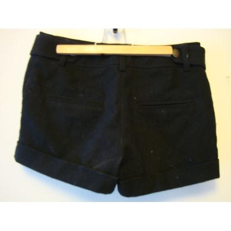 Short H&M Noir