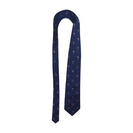 meet cb809 2cdb0 Cravatta