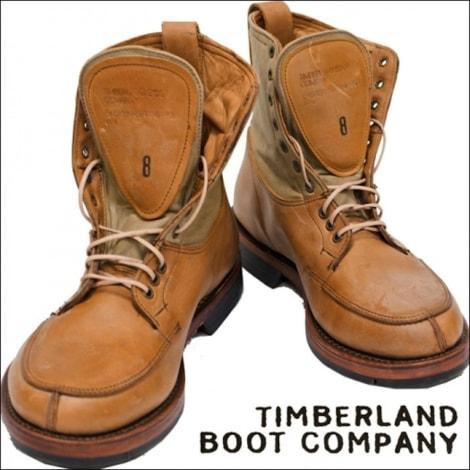 sprzedaż usa online wysoka moda buty jesienne Boots