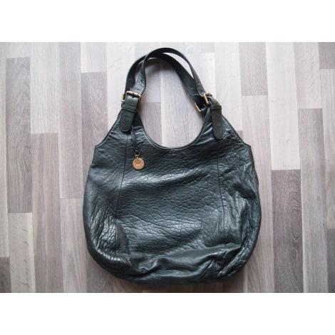 Sac à main en cuir GERARD DAREL noir vendu par Nathar490955 - 3585786 27b4fce3efc