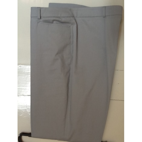 well known official site popular stores Straight Leg Pants