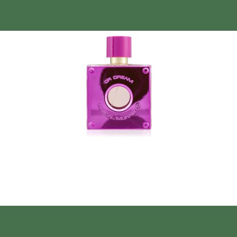 Eau de parfum PASCAL MORABITO