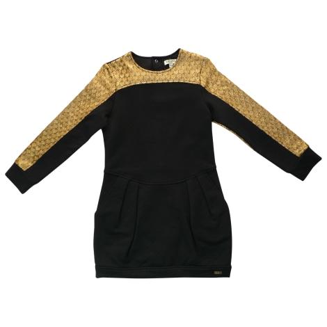 Robe KENZO Noir