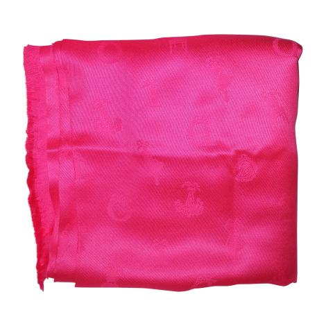 ch le dior rose vendu par myriam2065 4899545. Black Bedroom Furniture Sets. Home Design Ideas