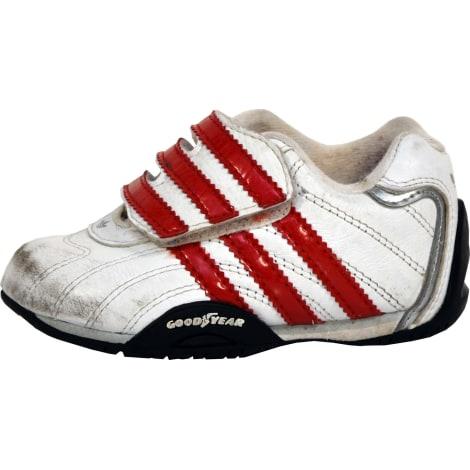 scarpe adidas 12-18 mesi