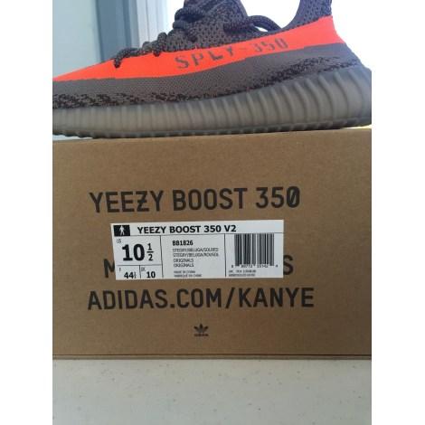 adidas yeezy boost 350 44