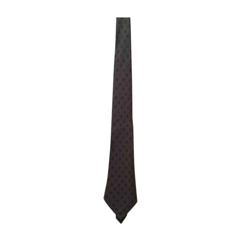 Cravate PACO RABANNE Multicouleur
