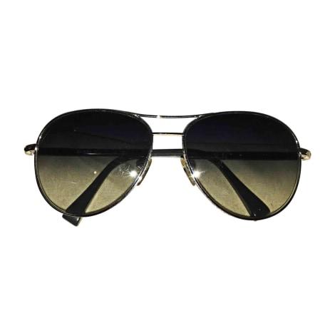 sunglasses louis vuitton black 6080413. Black Bedroom Furniture Sets. Home Design Ideas