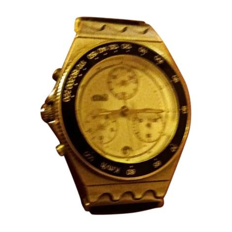 armbanduhr fred schwarz 6403782