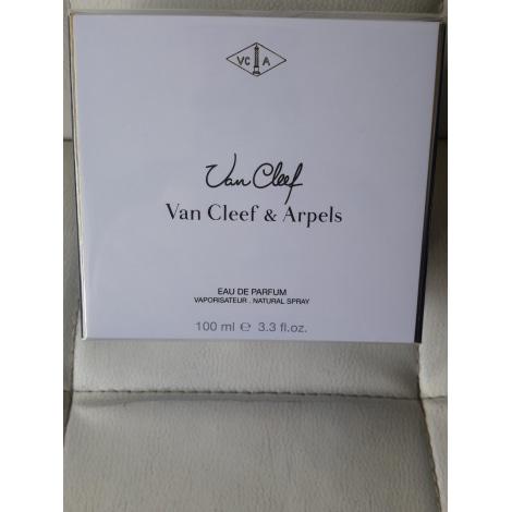 Eau de parfum VAN CLEEF & ARPELS