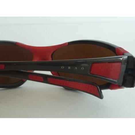 nuovo prodotto 3ed75 6b3e3 Occhiali da sole